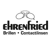 Optik Ehrenfried