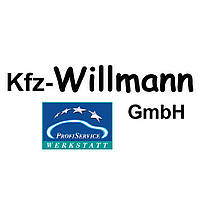 Kfz Willmann